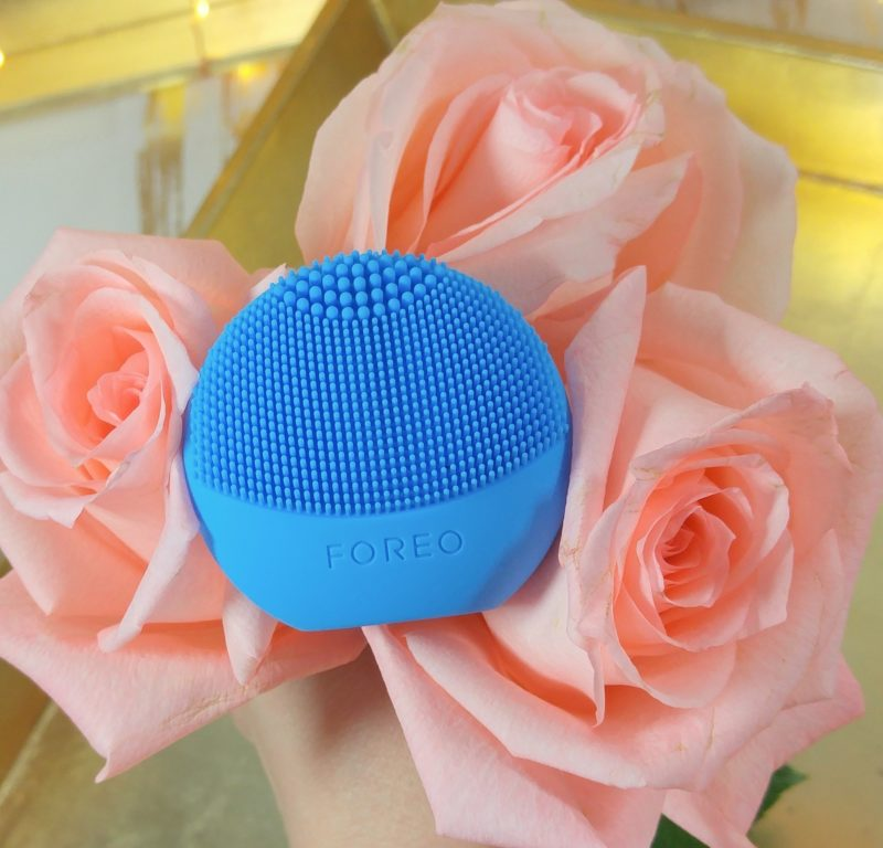 FOREO LUNA Play – The Missing Piece in Your Skincare Routine
