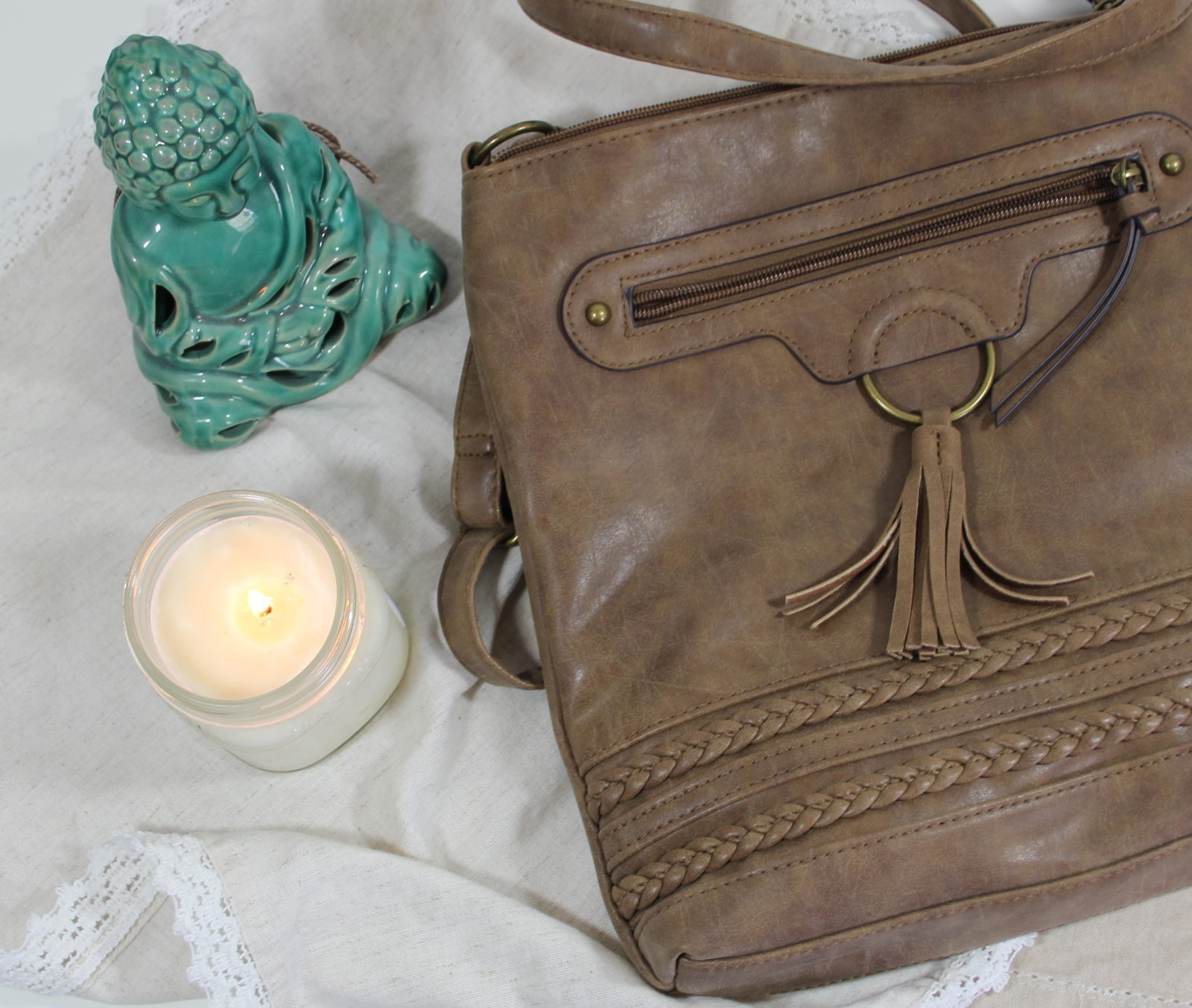 New A&I Handbags at Shopko + Enter to Win a $500 Shopping Spree